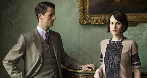 Mary_DowntonAbbey_seasonsix