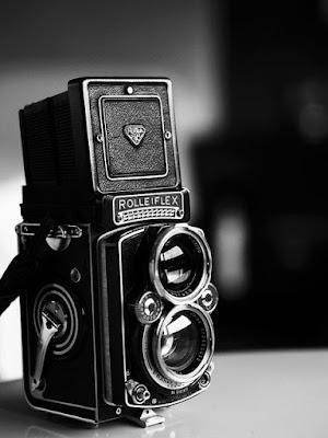 kamera jadul jaman dahulu film fotografi old school muhammadrafiuddin.net photography fotografi makassar indonesia muhammad rafiuddin
