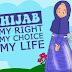 Contoh Motto Singkat Kehidupan Islami