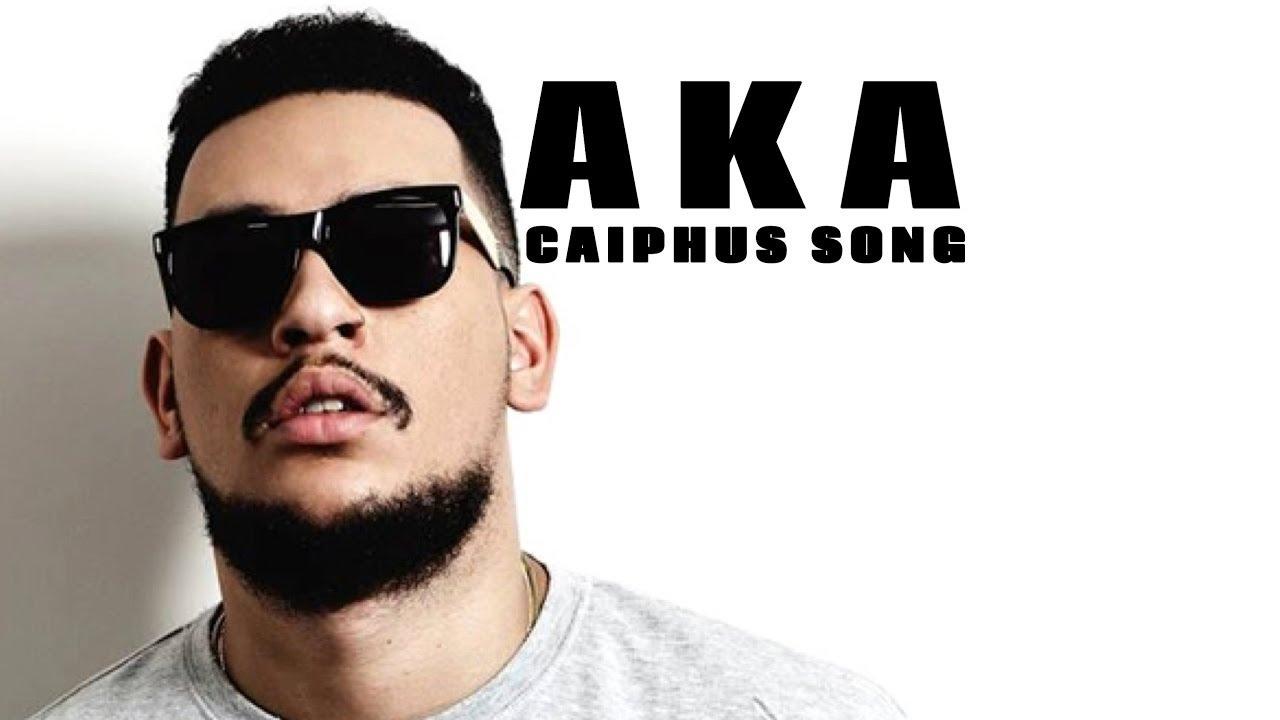 Caiphus semenya music download azataltria. Pe. Hu.