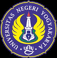 Pada kesempatan yang baik ini admin akan menunjukkan gosip perihal  Pendaftaran UNY 2019/2020 (Universitas Negeri Yogyakarta)