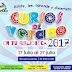 Impulsa Ayuntamiento de Tuxtla cursos gratuitos para niñas y niños en bibliotecas municipales