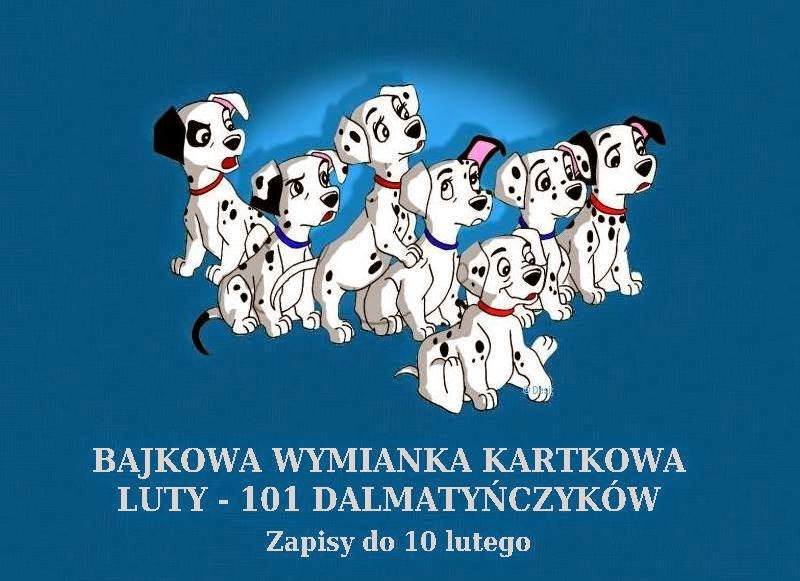 http://misiowyzakatek.blogspot.com/2015/02/bajkowa-wymianka-kartkowa-101.html