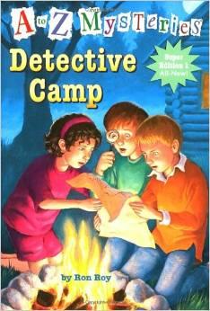 Best book series for 2nd grade girl