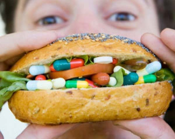 Αποτέλεσμα εικόνας για πολυφαρμακία