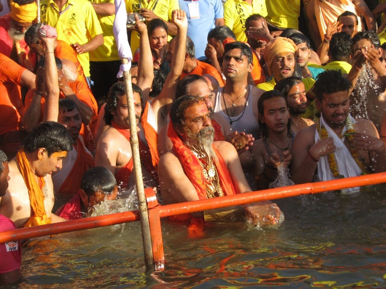 simhastha kumbh mela in ujjain hindi articles mithilesh hindi editorial 23612367230623422368 235423752326 lance writer journalist digital agency