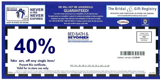smr bathrooms coupon code