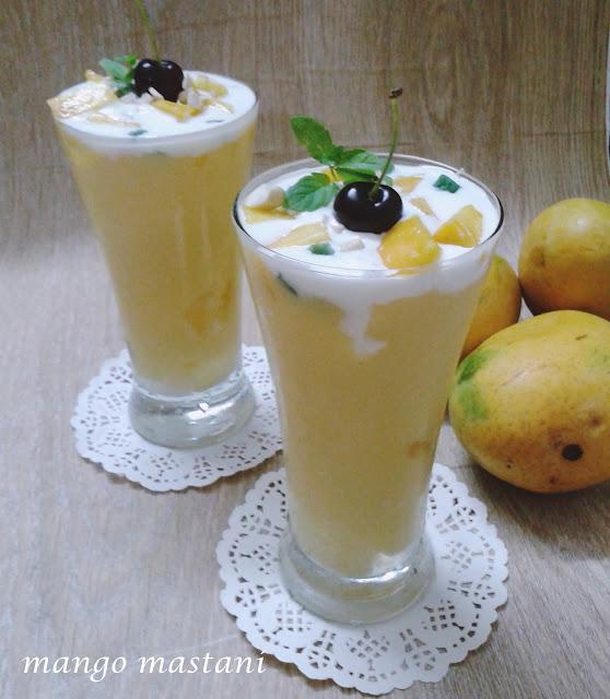 http://www.paakvidhi.com/2018/05/mango-mastani.html