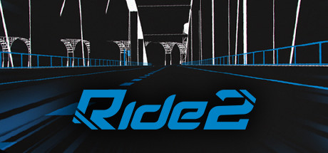 Baixar Ride 2 (PC) 2016 + Crack