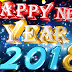 Group Happy New Year 2018 Images Designs