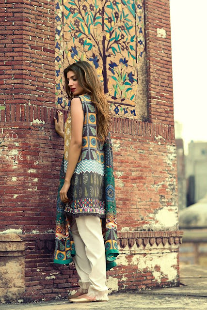 zara-shahjahan-silk-winter dresses-collection-for-women-8