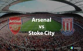 Arsenal FC VS Stoke City FC,  TV ZIMBO, Eutelsat , TVT  International (TV Togo International), ORTB, RTNC 1, kwese Sports, ESPN+ HD,   Arsenal FC VS Stoke City FC,  TV ZIMBO, Eutelsat , TVT  International (TV Togo International), ORTB, RTNC 1, kwese Sports, ESPN+ HD,   Arsenal FC VS Stoke City FC,  TV ZIMBO, Eutelsat , TVT  International (TV Togo International), ORTB, RTNC 1, kwese Sports, ESPN+ HD,   Arsenal FC VS Stoke City FC,  TV ZIMBO, Eutelsat , TVT  International (TV Togo International), ORTB, RTNC 1, kwese Sports, ESPN+ HD,   Arsenal FC VS Stoke City FC,  TV ZIMBO, Eutelsat , TVT  International (TV Togo International), ORTB, RTNC 1, kwese Sports, ESPN+ HD,   Arsenal FC VS Stoke City FC,  TV ZIMBO, Eutelsat , TVT  International (TV Togo International), ORTB, RTNC 1, kwese Sports, ESPN+ HD,   Arsenal FC VS Stoke City FC,  TV ZIMBO, Eutelsat , TVT  International (TV Togo International), ORTB, RTNC 1, kwese Sports, ESPN+ HD,   Arsenal FC VS Stoke City FC,  TV ZIMBO, Eutelsat , TVT  International (TV Togo International), ORTB, RTNC 1, kwese Sports, ESPN+ HD,