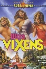 Watch Beneath the Valley of the Ultra-Vixens 1979 Online