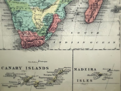 https://www.etsy.com/listing/114627516/antique-hand-coloured-map-of-africa-with?ref=favs_view_3