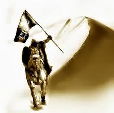 sikap muslim terhadap provokasi