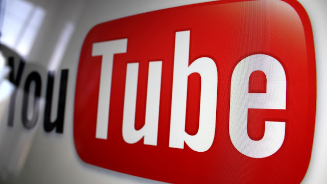 6 quick tips, developing your own, Developing Your Own YouTube Channel, for developing your, own youtube channel, your own youtube channel, youtube, youtube channel, youtube marketing