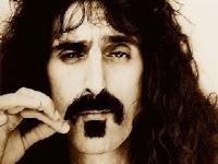 Kata-Kata Mutiara Frank Zappa Seorang Komposer, musisi, dan sutradara film Amerika