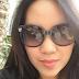 Stunning Sugar Mummy, UAE Needs A Man To Date – Phone Number