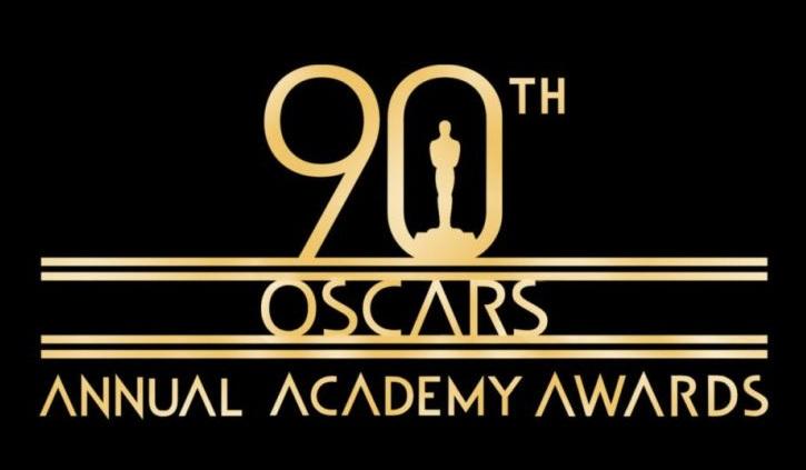 Oscars 2018: See Full List Of Winners