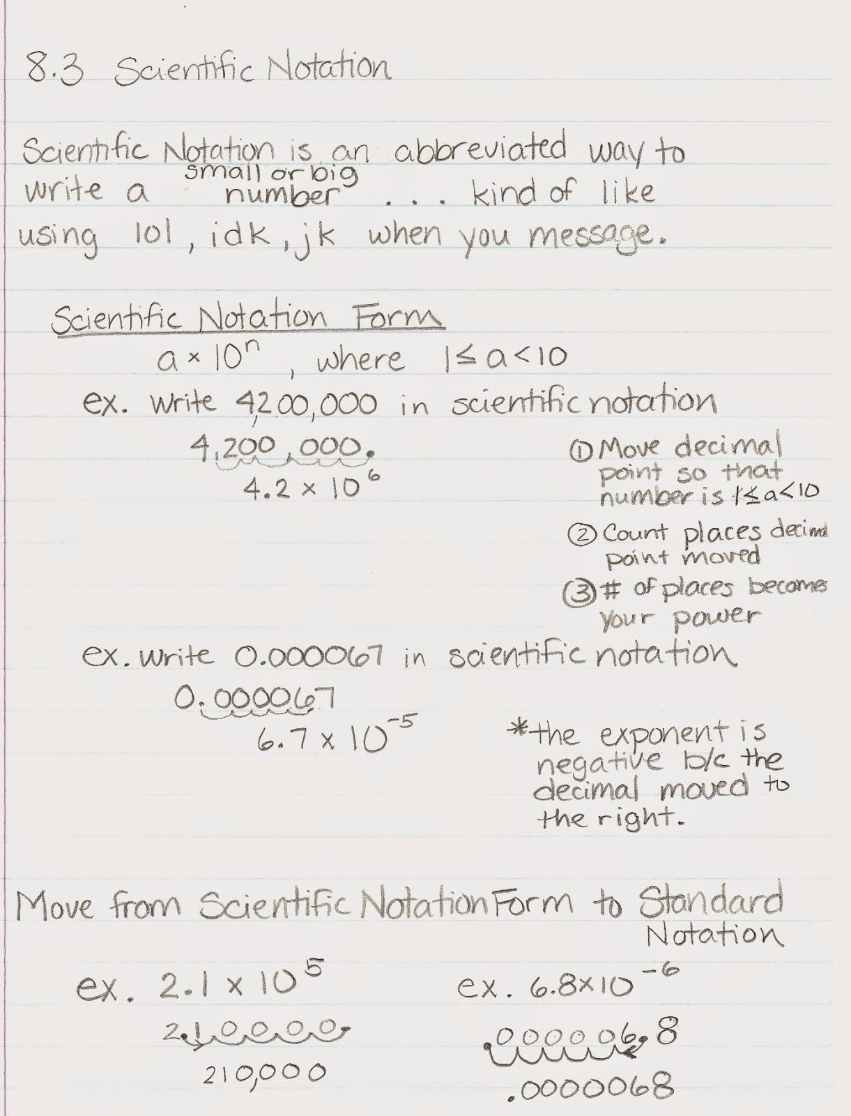 Glencoe Alge 1 Math Worksheets Printable Glencoe Best Free Printable Worksheets
