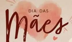 Promoção Center Shopping Dia das Mães 2019 Compre e Ganhe Vivara