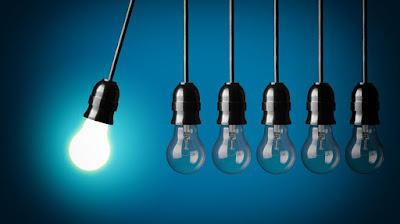 El top 10 de països innovadors