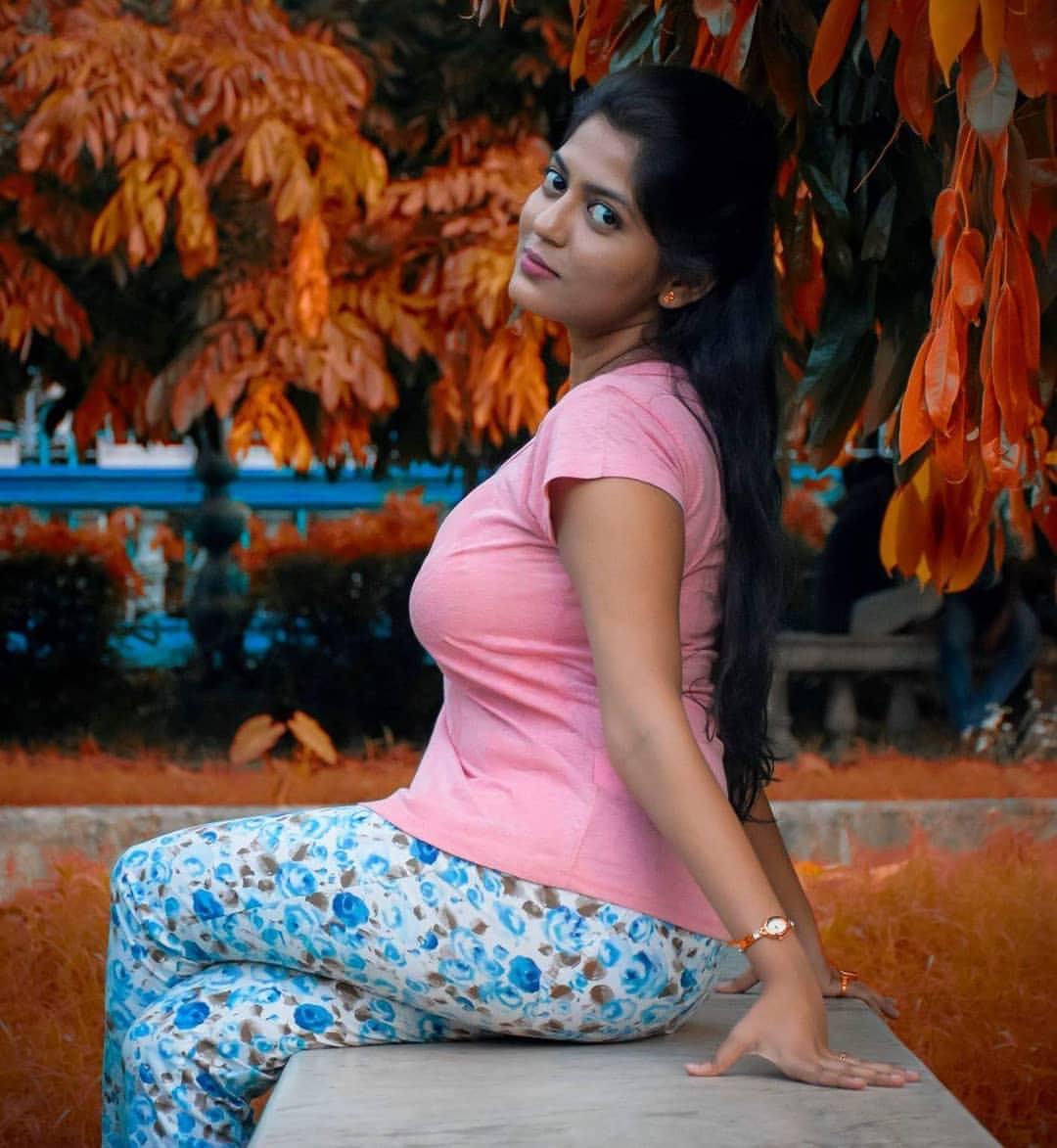 Kolkata escorts, kolkata call girls service with real photo for real person