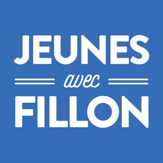 Les Jeunes avec Fillon appellent au retrait de la candidature de  François Fillon