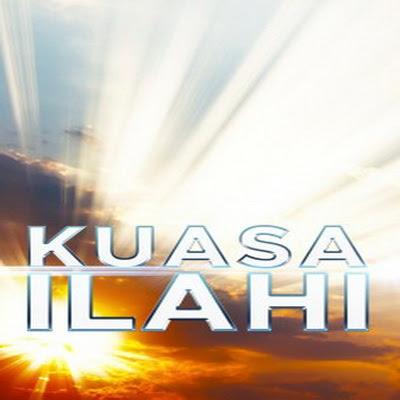 Download Lagu Ost Kuasa Ilahi MNCTV Mp3 Terbaru