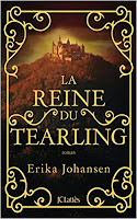 https://lachroniquedespassions.blogspot.com/2018/10/la-trilogie-du-tearling-tome-1-reine-de.html
