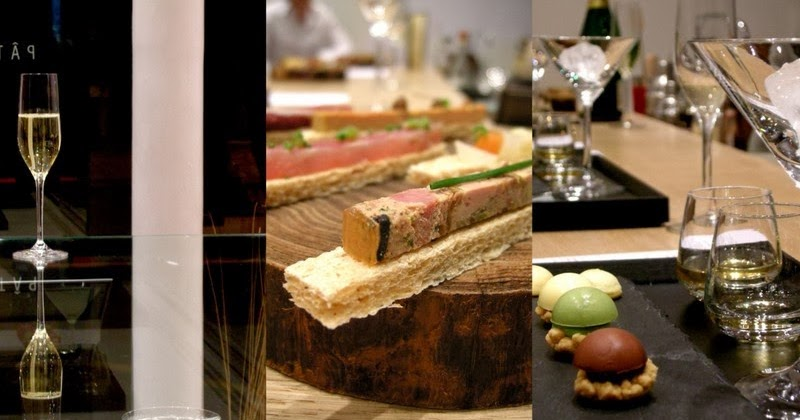 Restaurant Le Rond De Serviette Menu Plo Ef Bf Bdrmel