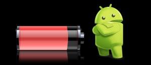 cara mengatasi dan tips merawat baterai hp android smartphone tips android trik terbaru hp android