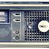 تحميل تعريفات جهاز ديلDell Optiplex 760