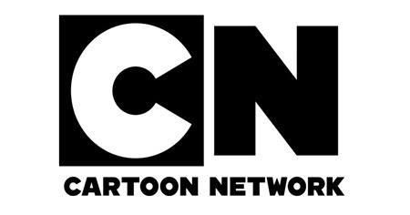 InfoAnimation.com.br: O Cartoon Network foi o canal mais ...
