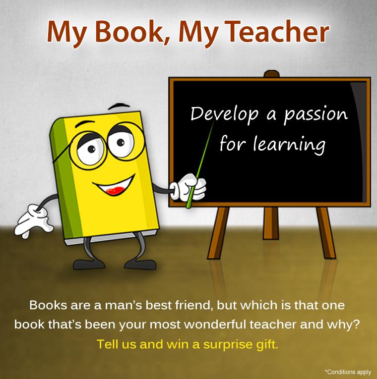 surprise teachers day contest - 760×765