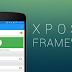 Cara Instal Xposed Samsung Galaxy J7 Series, begini caranya