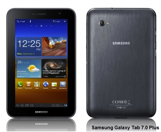 how to get internet on samsung tablet without wifi