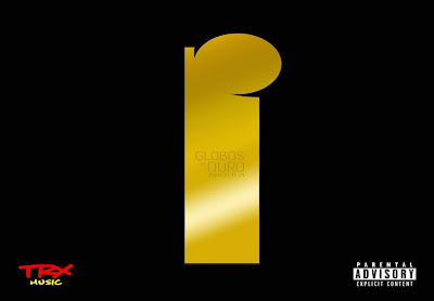 Trx Music - Globos De Ouro Download Mp3 (Rap) 2018