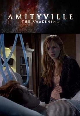 Amityville The Awakening Full Movie Download (2017) HD MP4