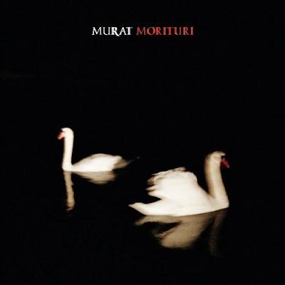 morituri, nouvel album, jean-louis murat, pias, babel, french lynx, morgane imbeaud, musique, frank loriou, jean louis bergheaud