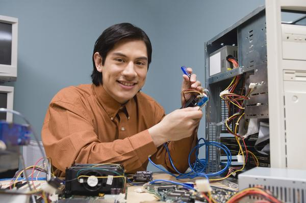 Computer engineer salary, Computer science engineer ...