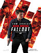Pelicula Mision: Imposible – Fallout (Mission: Impossible - Fallout) (2018)