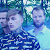 ".@Highly_Suspect - Tarantino inspired video, ""Bloodfeather"" + Tour Dates"