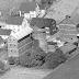Groß Lafferde - Mühle Wilhelm Lampe