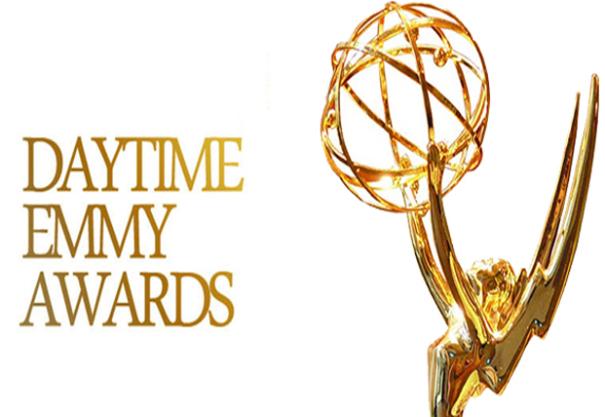 Daytime Emmy Awards 2018: Complete Nominations List