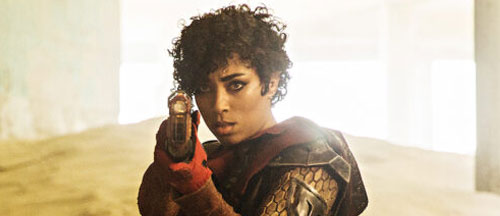 vagrant-queen-series-trailers-images-and-poster
