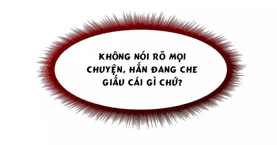 Thượng Quốc Phú Chi Thiên Đống Tuyết chap 114 - Trang 22