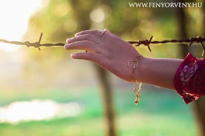 6 jel, mely szerint az élet elmegy melletted, anélkül, hogy észrevennéd!