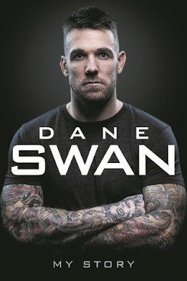 Download Free Dane Swan : My Story Book PDF
