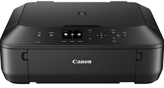 http://www.imprimantepilotes.com/2017/05/pilote-imprimante-canon-mg5550-series.html